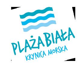 plazabiala.pl