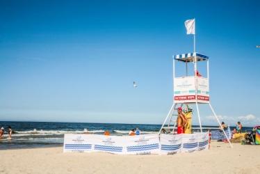 Zdjęcie główne #8 - 7 podstawowych zasad bezpieczeństwa na plaży