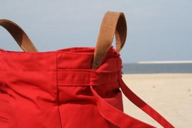 Zdjęcie główne #29 - Mały bagaż na dwutygodniowe wakacje nad morzem? To proste! Poznaj 5 sposobów na sprytne pakowanie