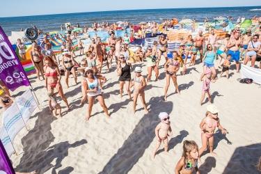 Zdjęcie główne #35 - Monokini – idealny strój plażowy dla bardzo szczupłych kobiet