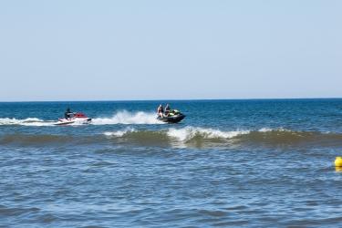 Zdjęcie główne #36 - 5 powodów, dla których Krynica Morska to idealny kierunek na Twoje wakacje