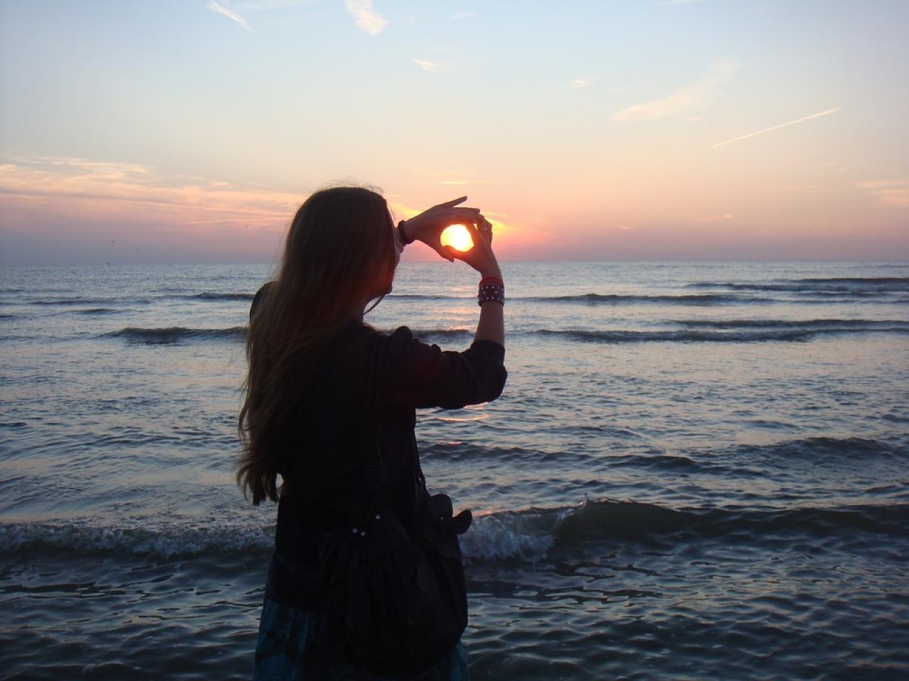 Zdjęcie główne #49 - W ciąży na plażę? Jak nie zrobić krzywdy sobie i dziecku? 6 najważniejszych zasad