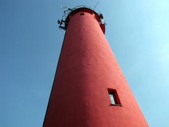 Zdjęcie główne #50 - 5 najpiękniejszych latarni morskich nad Bałtykiem