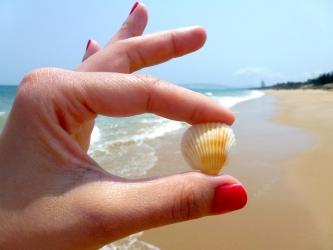 Zdjęcie główne #61 - Lubisz robić zdjęcia na plaży? 6 ważnych rad dla amatora fotografii