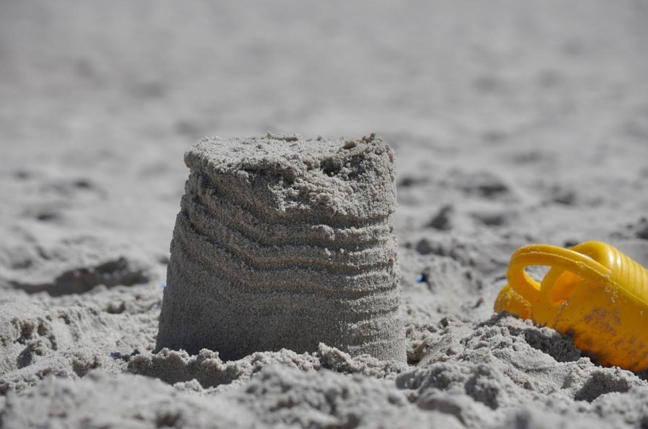 Zdjęcie główne #62 - Plażowy HIT – kamera sportowa. Jaką wybrać, aby cieszyć się pięknymi filmami?