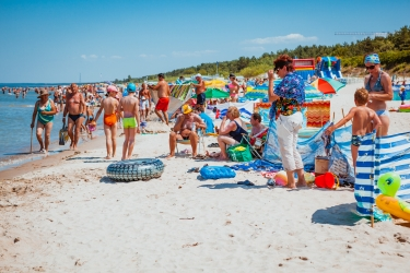 Zdjęcie główne #81 - Apteczka na wakacje – 5 rzeczy, których nie może w niej zabraknąć