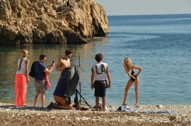 Zdjęcie główne #84 - 5 najgroźniejszych plaż świata – nie jedź tam, jeśli nie masz mocnych nerwów!