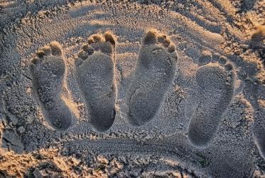 Zdjęcie główne #93 - Czysta plaża? Tylko z pozoru. Uważaj na zagrożenia czyhające w piasku