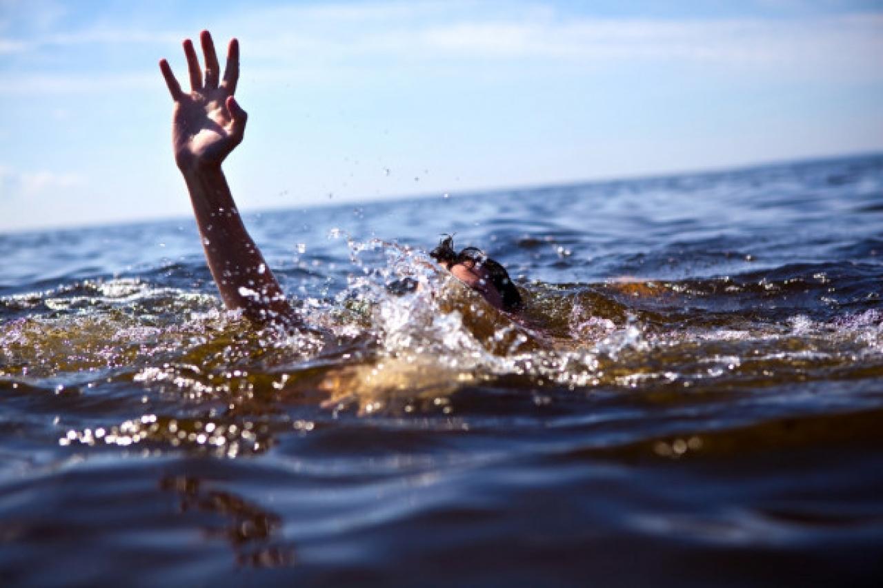 Zdjęcie główne #98 - Zasady Bezpieczeństwa Nad Wodą.